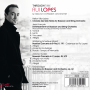 Through-Time-Rui-Lopes-CD-backside