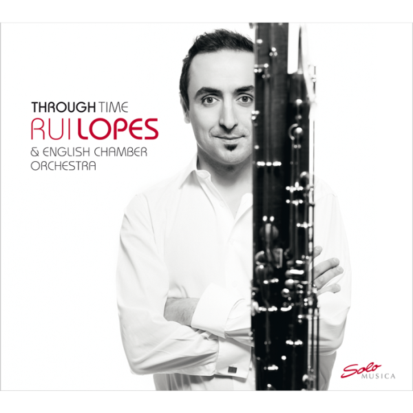 Through-Time-Rui-Lopes-CD-cover-700